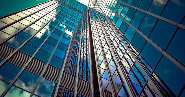 金融IT企業情報の活用イメージ